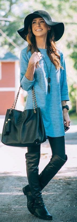 Tunic By Heaven Lights 17 best ideas about tunic on
