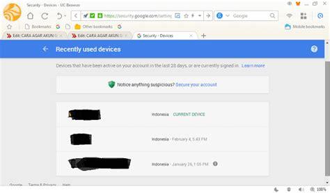 membuka akun gmail yang di hack cara paling ampuh agar akun gmail tidak terkena hack