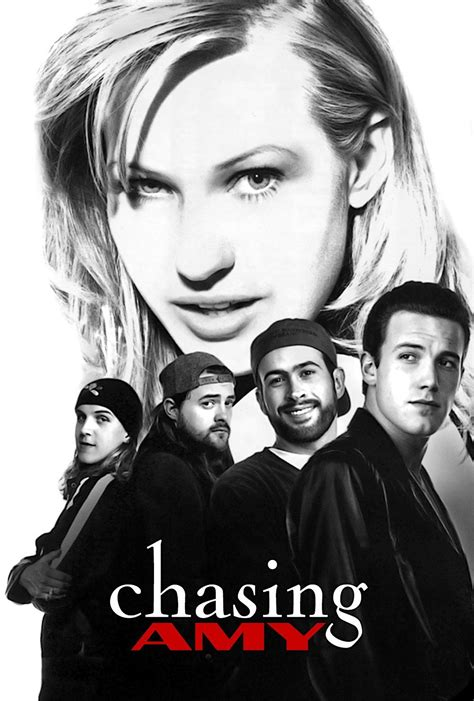 chaising amy subscene subtitles for chasing amy