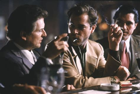 film gangster amerika top 10 gangsterfilms top 10 lijstjes