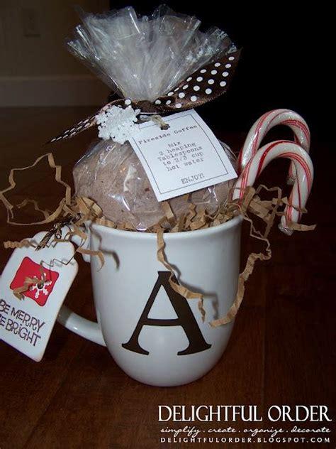 58 best mug wrapping images on pinterest xmas hand made
