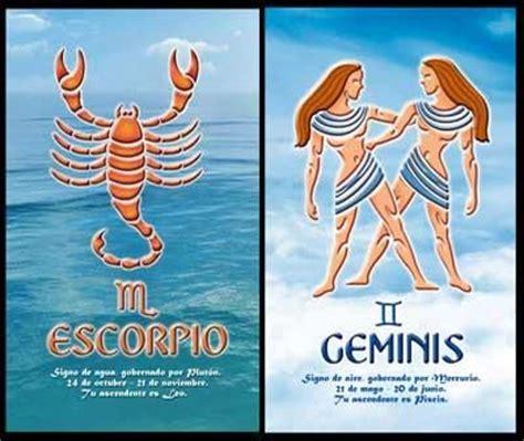 gemini woman mood swings gemini and scorpio compatibility gemini and scorpio
