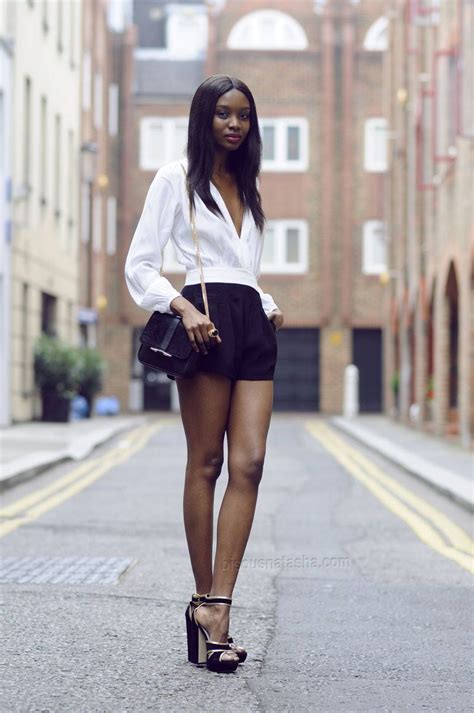 teenage model may grace s lovely casual fashion 20 cute outfits for black teen girls african girls fashion