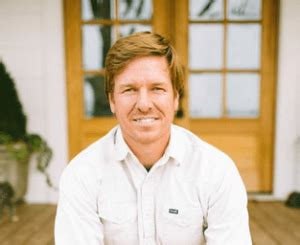 chip joanna gaines net worth chip gaines net worth 2017 bio wiki renewed