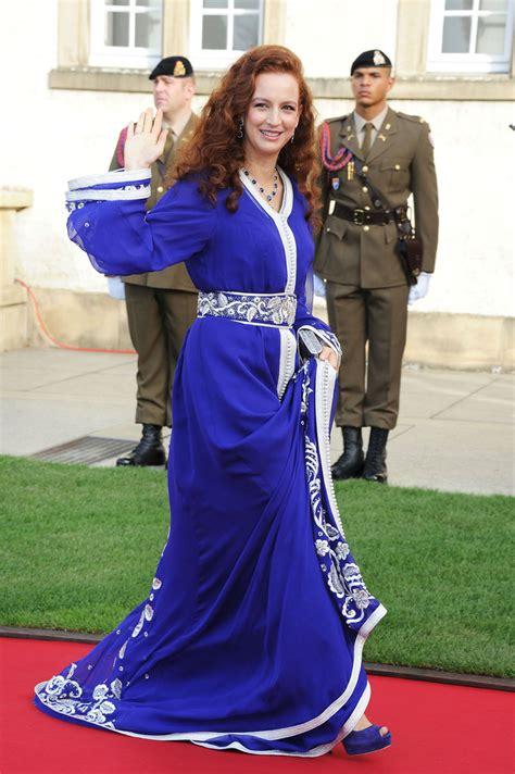 Kaftane marocain marriage 2013 tx68