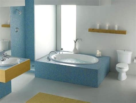 Spa Style Bathroom Ideas Pics Photos Zen Spa Small Master Bathroom But Big Style