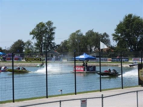 drag boat racing wheatland mo wheatland photos featured images of wheatland mo