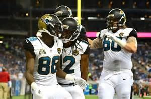 Jacksonville Jaguars Wr Depth Chart Jacksonville Jaguars Still Lack Depth