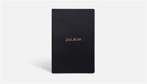 Black Book Note Book black book notebook blacklist store