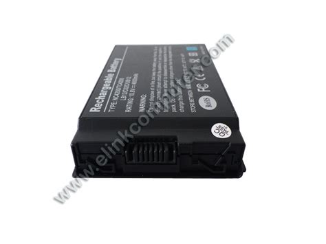 Diskon Baterai Hp Compaq Business Notebook 4200 Nc4200 Nc4400 Tc4200 elink computer centre buy hp compaq notebook 4200 nc4200 nc4400 tc4200 etc laptops model