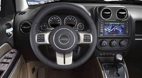 car engine repair manual 2012 jeep compass interior lighting 2012 jeep compass owners manual jeep owners manual