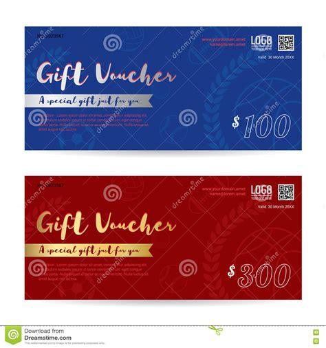 Gift Card To Anywhere Template by Baseball Border Card Vector Cartoondealer