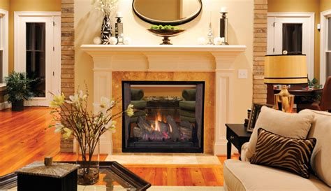 Fireplace Store Santa Rosa by Gas Fireplace Santa Rosa Gas Fireplace Insert Warming