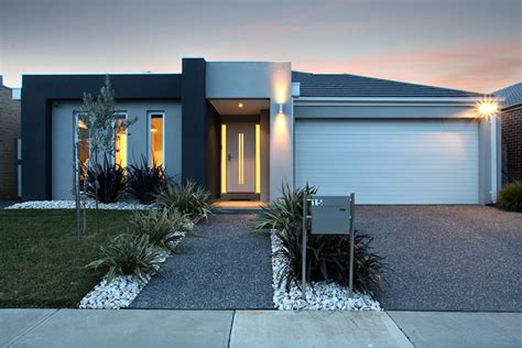 aurora home design drafting ltd turning imaginations into reality home designers