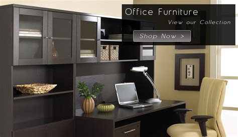 z furniture modern furniture store northern virginia