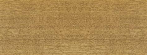 corrimano in legno brico corrimano tondo