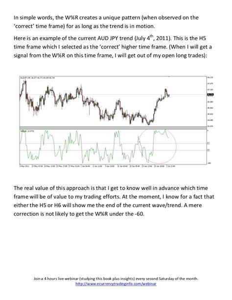 My Personal Forex Trading Plan Forex Trading Plan Template Pdf