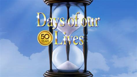 days of our lives comings and goings 2016 newhairstylesformen2014 days of our lives news dool ratings continue to