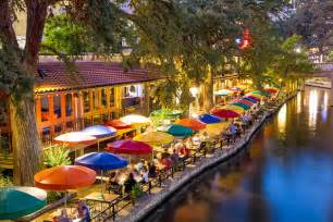 Outdoor World Patios 12 Top Tourist Attractions In San Antonio Amp Easy Day Trips
