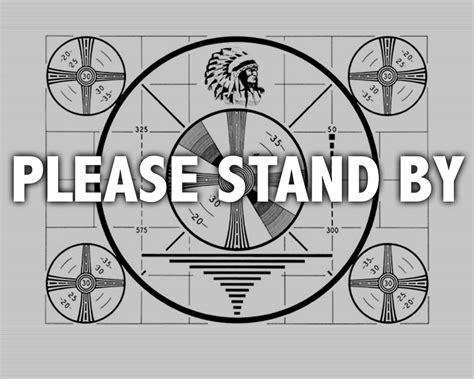pattern test facebook technical difficulties productivityist