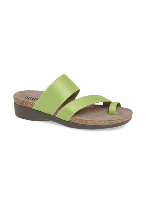 munro sandals munro munro aries sandal shoes shop it to me