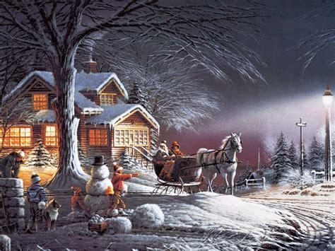 images of christmas wonderland winter wonderland desktop backgrounds wallpaper cave