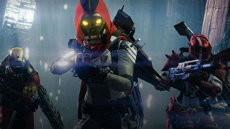 Destiny 2 Reg 3 Ps4 Second destiny the below guide how to find the and of crota vg247