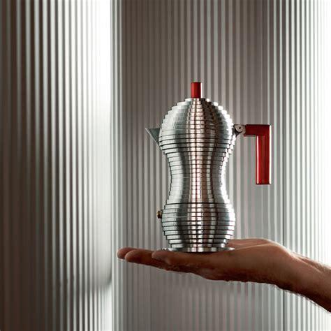 design guidelines euipo designeuropa finalists pulcina