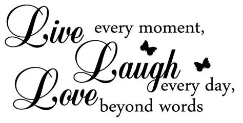 live laugh love origin love quotes images live laugh love quote origin author