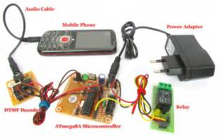 buy dtmf decoder module online low cost in india