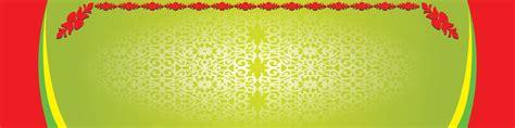 background spanduk background spanduk ramadhan 9 background check all