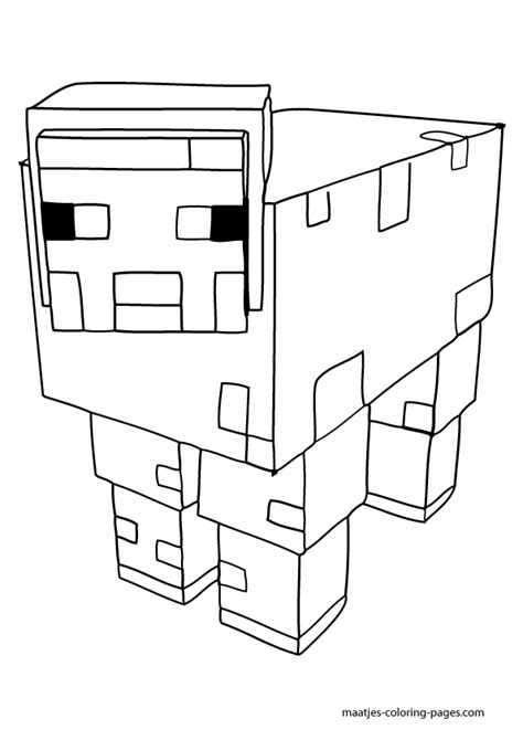 minecraft coloring pages cake minecraft coloring pages cake ideas and designs