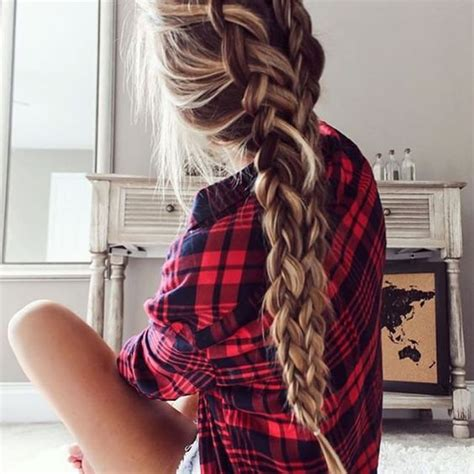 hairstyles for a date 26 and easy date hairstyle ideas styleoholic