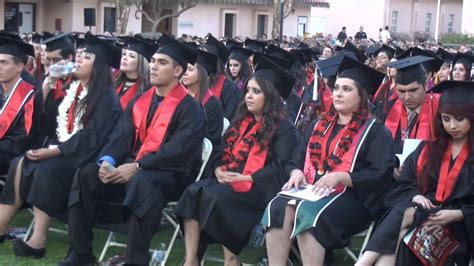 Sdsu Mba by San Diego State Imperial Valley Cus
