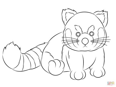 panda family coloring page webkinz coloring pages to print out az coloring pages