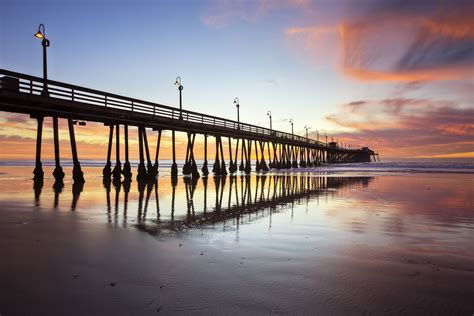 pier south pier south resort sets the stage for imperial beach s new