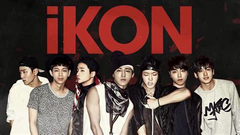 hyun suk confirms ikons debut date soompi