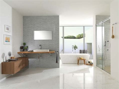 bathroom in farsi m 225 rmol persian white pulido bioprot 60 x 60 x 2 cm