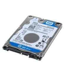 Hardisk Laptop Wd 1tb buy drives 128gb 320gb 500gb 1tb disk best prices snapdeal