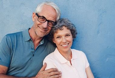 why does hair turn gray what happens to our hair as we age healthliving today