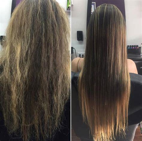cheap haircuts kingston normal rebonding vs soft rebonding what u0027s the