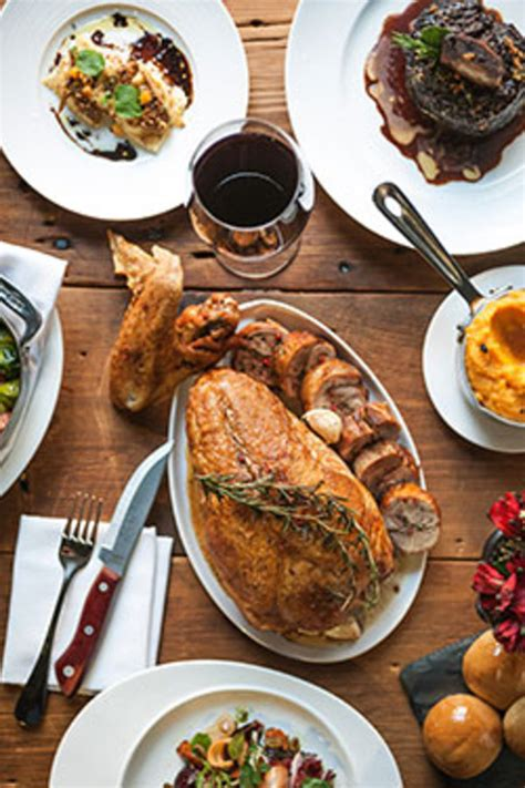 open thanksgiving nyc thanksgiving meals in nyc 28 images nyc restaurants