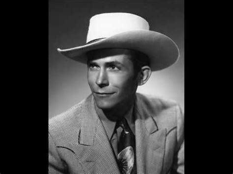 hank williams house hank williams house of gold youtube