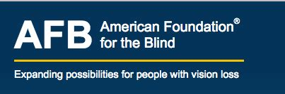 American Foundation For The Blind Scholarship disability associated scholarships and awards special