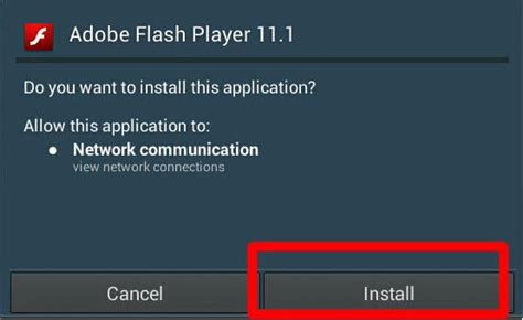 flash player 11 1 apk how to add flash player support on moto x especially after kitkat update moto x owners