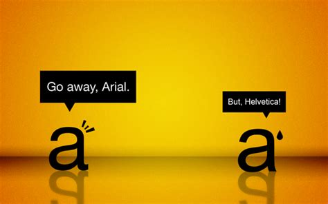 typography humor freshen up your day with designer jokes and design humor