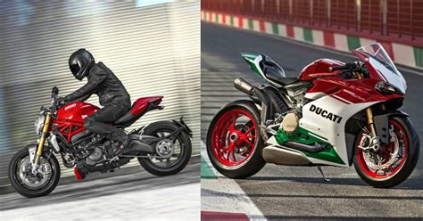 final cut pro price in india import duty cut ducati announces revised prices panigale