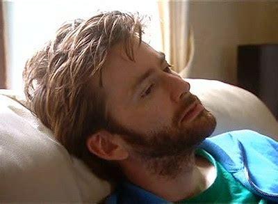 david tennant ginger fashionephemera ginger beards