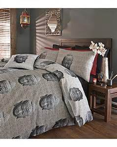 shop for home decorative items home accessories decorative items