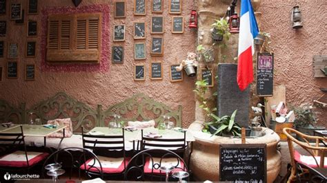 le patio aix en provence le patio in aix en provence restaurant reviews menu and